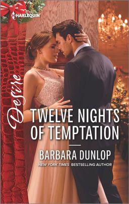 Twelve Nights of Temptation