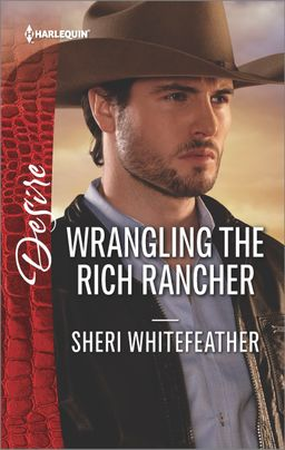 Wrangling the Rich Rancher