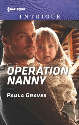 Operation Nanny