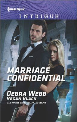 Marriage Confidential