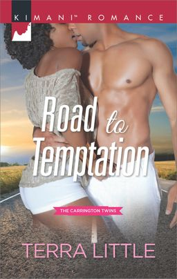 Road to Temptation