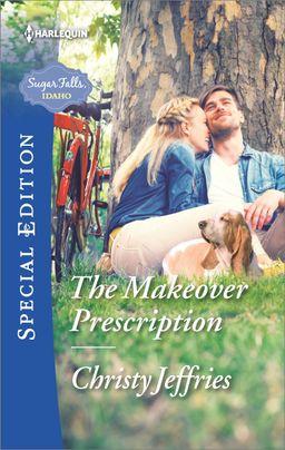 The Makeover Prescription