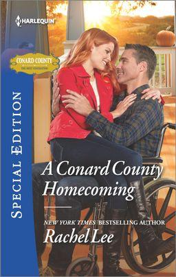 A Conard County Homecoming