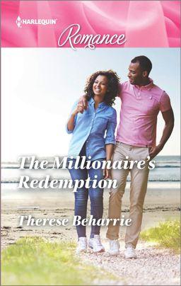 The Millionaire's Redemption