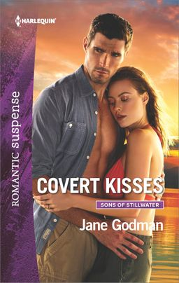 Covert Kisses