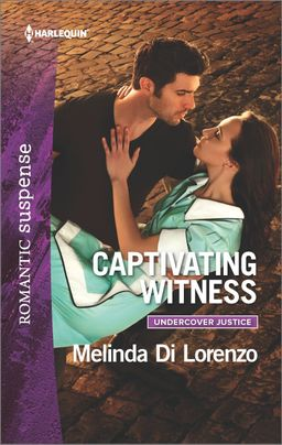 Captivating Witness