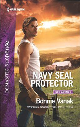 Navy SEAL Protector