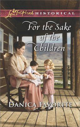 For the Sake of the Children