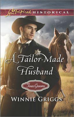 A Tailor-Made Husband