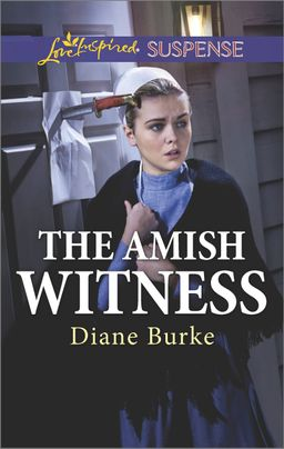 The Amish Witness