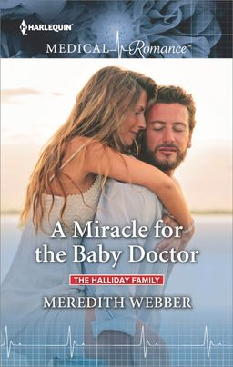A Miracle for the Baby Doctor