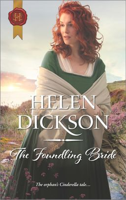 The Foundling Bride