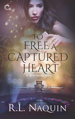 To Free a Captured Heart