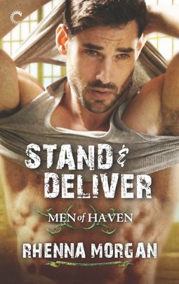 Stand & Deliver