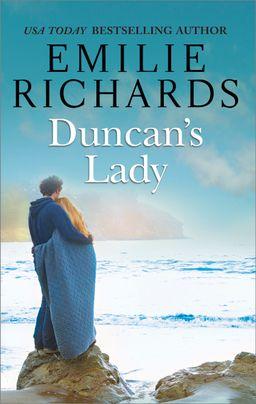 Duncan's Lady