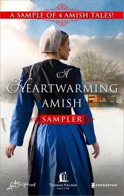 A Heartwarming Amish Sampler