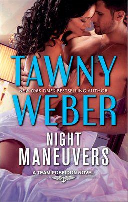 Night Maneuvers