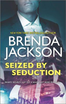 Seized by Seduction