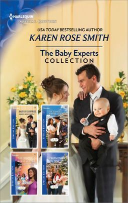The Baby Experts Collection