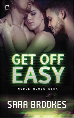 Get Off Easy