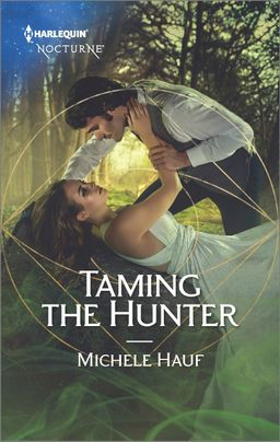 Taming the Hunter