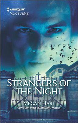 Strangers of the Night