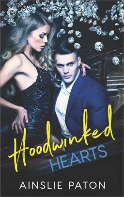 Hoodwinked Hearts