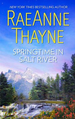 Springtime in Salt River