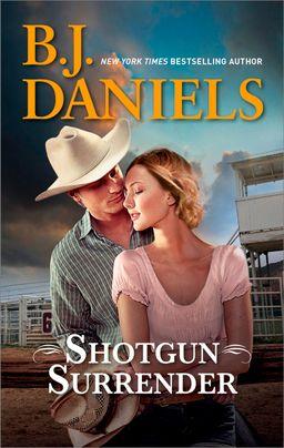 Shotgun Surrender
