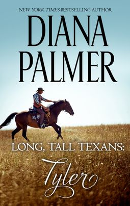 Long, Tall Texans: Tyler