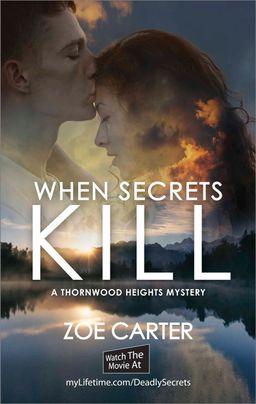 When Secrets Kill