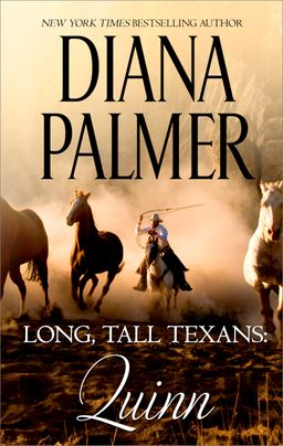 Long, Tall Texans: Quinn