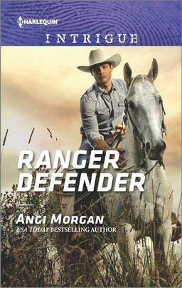 Ranger Defender