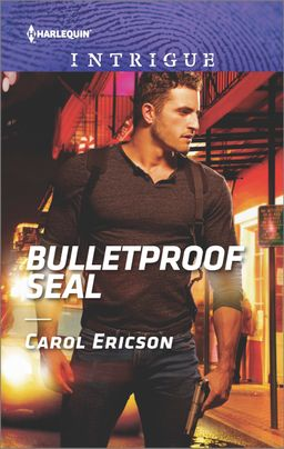 Bulletproof SEAL