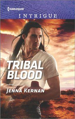 Tribal Blood