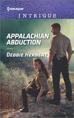 Appalachian Abduction