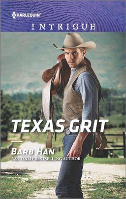 Texas Grit