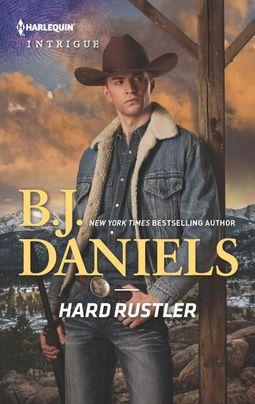 Hard Rustler
