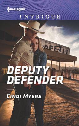 Deputy Defender