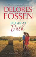 A Coldwater Texas Novel