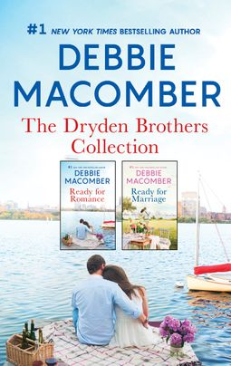 The Dryden Brothers Collection