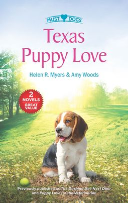 Texas Puppy Love