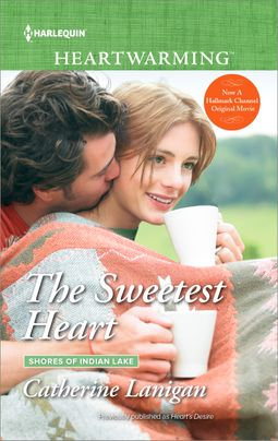 The Sweetest Heart