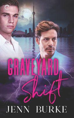 Graveyard Shift