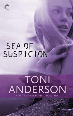 Sea of Suspicion
