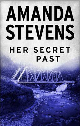 Her Secret Past
