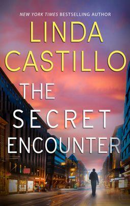 The Secret Encounter