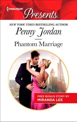 Phantom Marriage