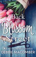 A Blossom Street Novel