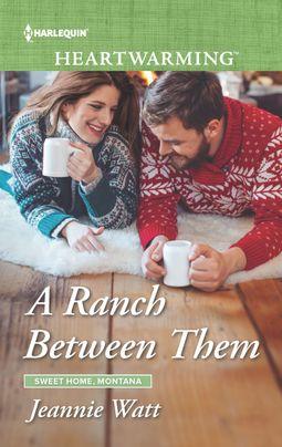 A Ranch Between Them